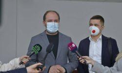 Ion Ceban, după eșecul lui Fadei Nagacevschi la primăria Chișinău: Ar fi vorba de conjunctura politică