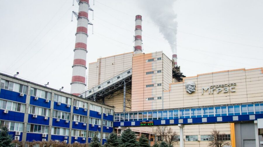 Criza energetică din Moldova este un scenariu coordonat de 2 companii rusești, expert