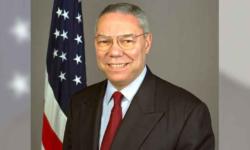 Colin Powell, fostul secretar american de stat, a murit din cauza complicațiilor provocate de COVID