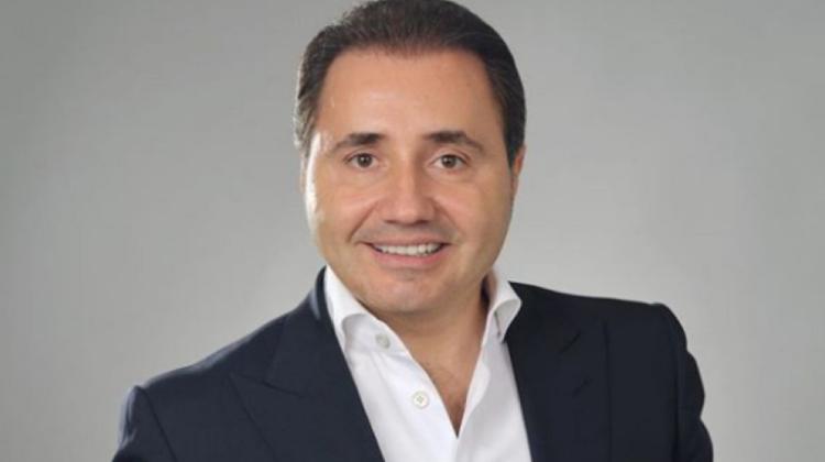VIDEO Cristian Rizea și-a depus candidatura pentru funcția de primar al orașului Bălți