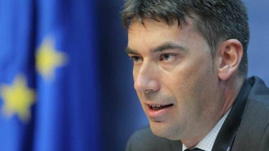 Eurodeputat, despre criza energetică din R Moldova: UE poate oferi sprijin financiar