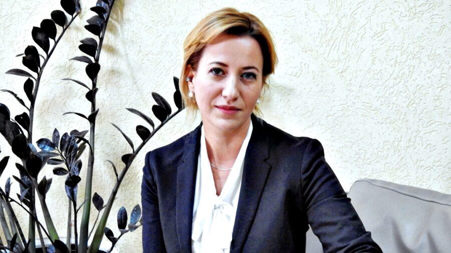 Viitorul președinte al CNPF: Are o experiență de peste 15 ani în domeniul valorilor mobiliare și a pieței de capital