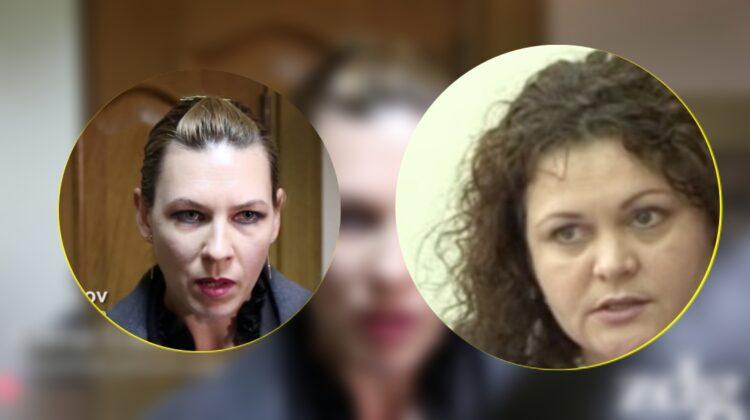 DOC Noua procuroră-șefă a Procuraturii Anticorupție a gesionat un dosar în care a fost cercetată nașa lui Dumitru Robu