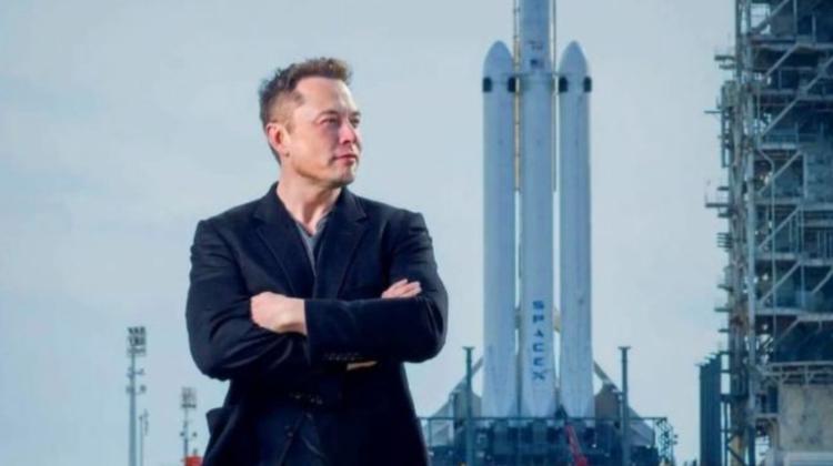SpaceX e de vină! Elon Musk ar putea deveni primul trilionar din lume