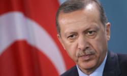 CEDO se ia de legile Turciei. Aproape 13.000 de turci, condamnați că l-au jignit pe Erdogan de când e președinte