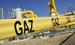 Șantajul Gazprom-ului și criza gazelor naturale: de la A – la Z, pe înțelesul tuturor