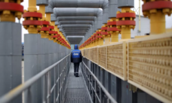 Solicitările INACCEPTABILE pe care le face Gazprom în negocierile cu Moldova