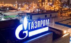 Gazprom – rezervat privind negocierile cu Moldova referitor la noul contract