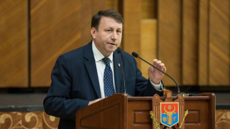 Un nou embargo rusesc pentru Moldova, pe piața energetică – expert