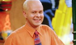 """Doliu în familia """"Friends"""". A murit actorul James Michael Tyler, cunoscut pentru rolul lui Gunther"""