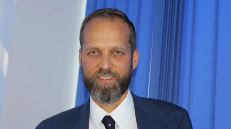 Prima reacție a UE pe cazul Stoianoglo: Nu ne dorim ca rezultatul să fie dependent de alte forme de exprimare legitimă