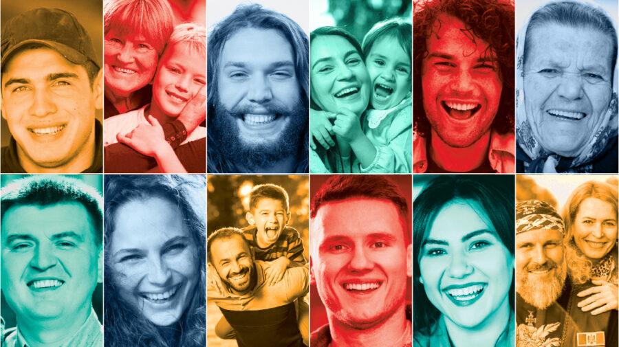Maib, un brand reînnoit: modern, agil, inovator