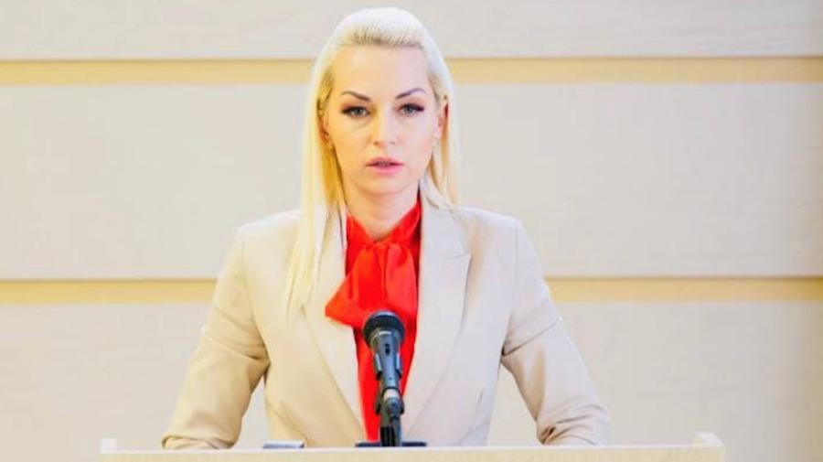 Majoritatea PAS a refuzat alte 2 proiecte ale Partidului ȘOR, printre care audierea premierului pe problema gazelor