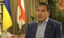 Mihail Saakashvili – arestat în Georgia. A pregătit un video înainte de arest