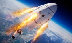 63 de ani de la înfiinţarea NASA: 10 dintre cele mai spectaculoase realizări