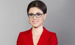 DOC Natalia Morari se ia de TV8. A acționat postul în judecată. Ce vrea de la foștii colegi