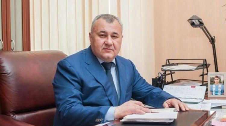 ULTIMA ORĂ! Nicolae Grigorișin va candida independent la alegerile primarului municipiului Bălți