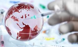 """OMS: """"Pandemia de COVID este departe de a se fi terminat"""". Ce îndeamnă statele"""