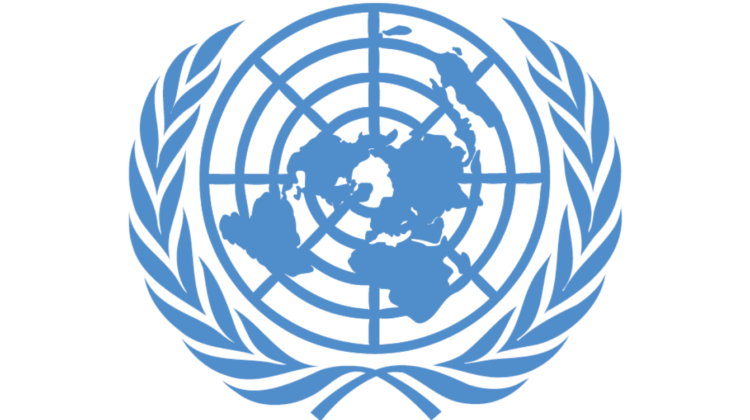 Concursul Premiile ONU pentru Drepturile Omului 2021, lansat! Află cum poți participa