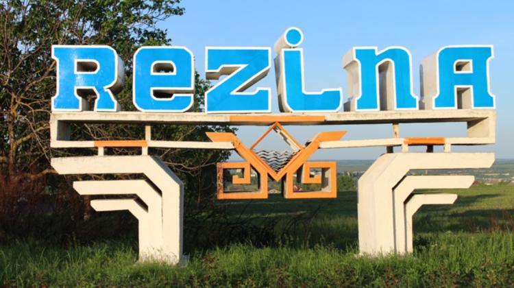 Primarul de Rezina riscă să rămână fără mandat. Acesta și-ar fi închiriat automobilul de la propria firmă