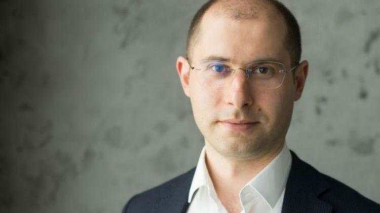 """Sergiu Tofilat: """"Politica de şantaj a Moscovei este predictibilă, nimic nou sub soare"""". Gazprom amenință Chișinăul"""