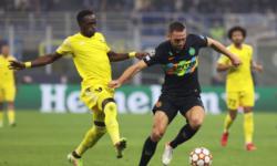 """VIDEO Înfrângerea Sheriff Tiraspol! Au dat un singur gol. Cu ce scor """"i-a rupt"""" campioana Italiei"""