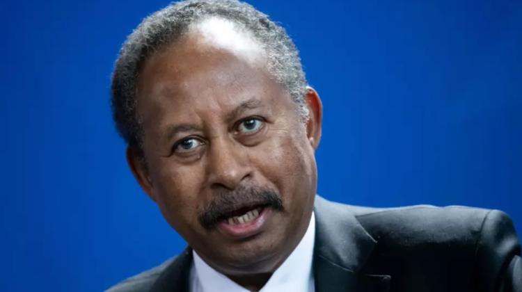Lovitură de stat?! Premierul Sudanului și miniștrii țării africane, închiși de militarii care au preluat puterea