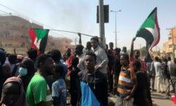 Mii de oameni pe străzi în Sudan! Primul ministru – arestat, iar militarii au preluat puterea