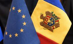 Analiză marca Dionis Cenușa: Dialogul UE-Moldova între entuziasm geopolitic, moment istoric și constrângeri locale