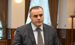 Activitatea șefului de la Moldovagaz va fi evaluată