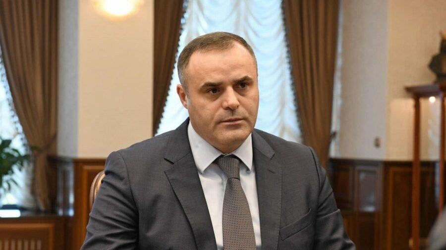 Președintele Moldovagaz, despre situația privind criza energetică