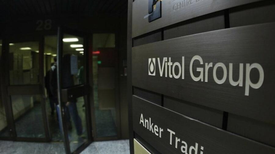 VITOL, compania care urma să ne livreze gaze, acuzată de scheme în SUA. Va plăti o amendă de 135 de milioane de dolari