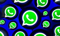 Mai mult ca niciodată, WhatsApp îți protejează datele importante. Despre ce este vorba