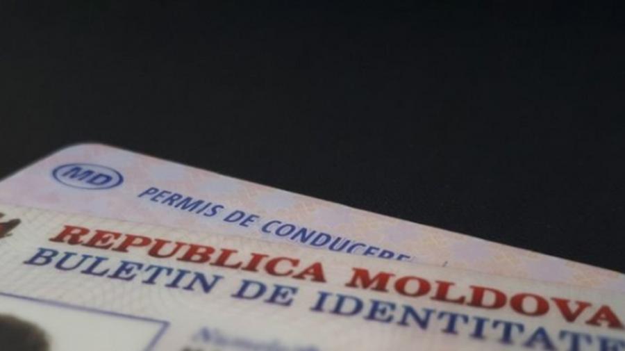 Noi decizii CNESP: Toți cetățenii sunt obligați să dețină un act de identitate, inclusiv în transportul public