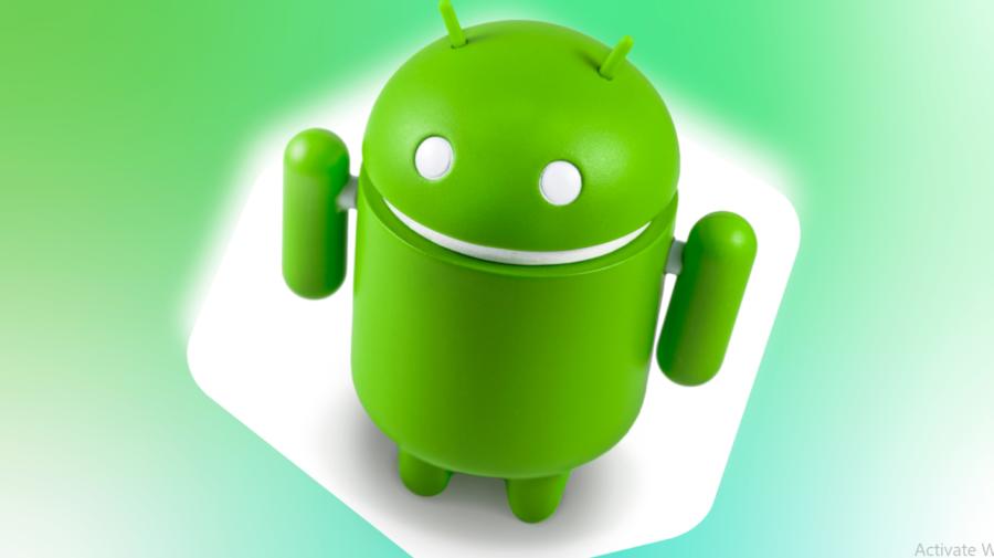 Telefoane cu Android, INFECTATE, iar milioane de utilizatori, în pericol! Vezi dacă te numeri și tu printre ei