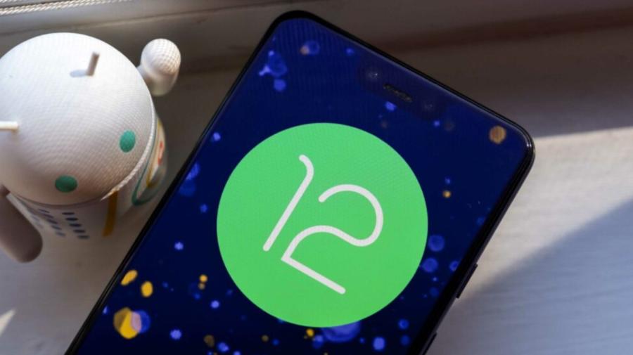Android 12, lansat oficial, în varianta finală. Cu ce funcții noi vine?