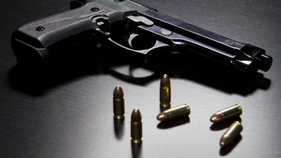 Moldova putea fi sursă de scandal internațional în orice moment din cauza unei legi cu privire la reexportul armelor
