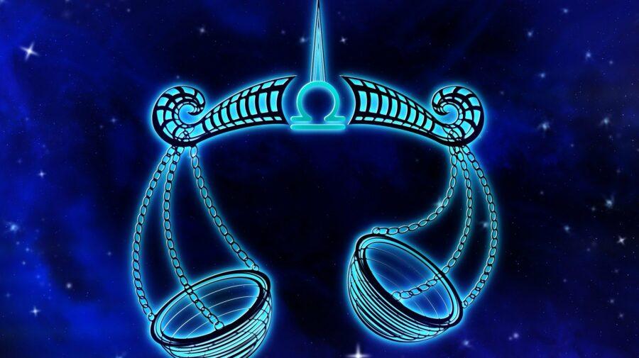 Horoscop 11-17 octombrie pentru zodia Balanță: Urmează o perioadă plină de pasiune