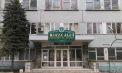 """DOC S.A. """"Barza albă"""" are un nou director general. Este din Bălți și a activat anterior în mai multe companii naționale"""