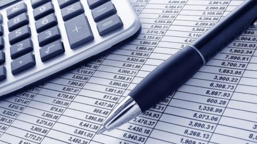 A fost modificată Legea bugetului de stat pe anul 2021. Care sunt parametrii revizuiți pentru venituri