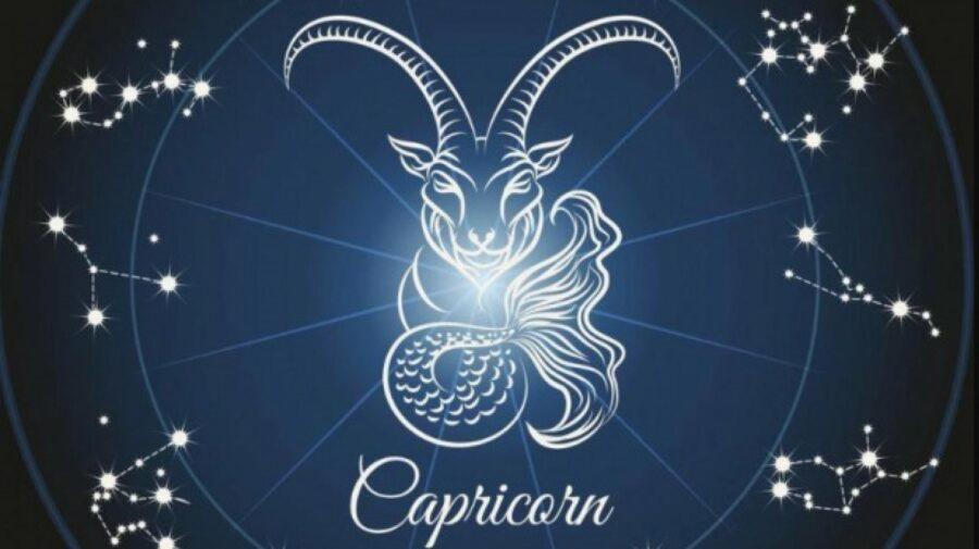 Horoscop 11-17 octombrie pentru zodia Capricorn: Sunteți copleșiti, nu aveți răbdare și vă pierdeți în detalii