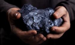 BANI.MD I În China se agravează criza energiei, iar cotațiile cărbunelui ajung la un nivel record