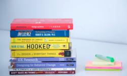 Top 10 cărți de dezvoltare personală pe care să le citești în timpul liber