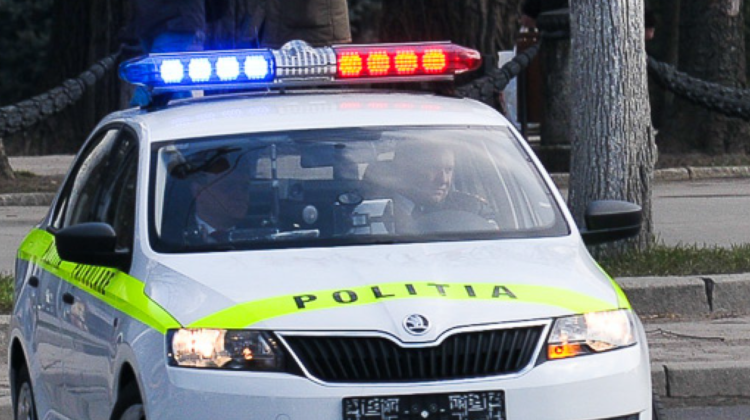 FOTO Dispărut fără urmă! Un bărbat din Glodeni este căutat de poliție. Unde a plecat