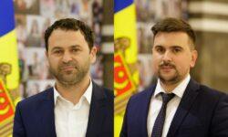 Comisia Electorală Centrală are doi membri noi. Ambii sunt de la Blocul Comuniștilor și Socialiștilor