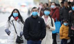 Noi măsuri de izolare şi restricţii în China. Locuitorii din Beijing sunt nevoiți să-şi limiteze deplasările