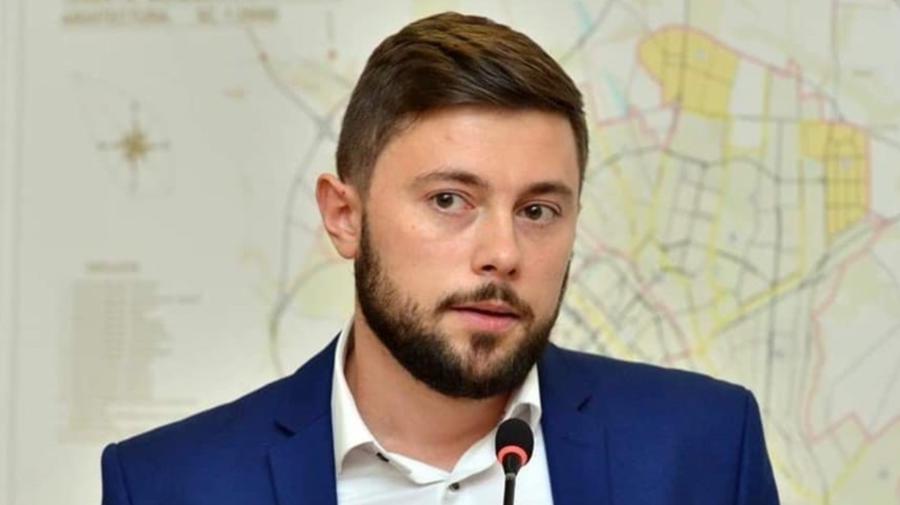 Chironda, atac la Ceban după eșecul numirii lui Nagacevschi: Nu vrea să facă clarificări pentru a stabili adevărul