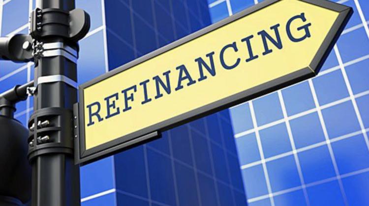 Obțineți condiții mai bune de împrumut cu creditul de refinanțare Kreddy