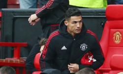 Cristiano Ronaldo se vrea antrenor? Ce cotă are starul portoghez pentru a deveni antrenor la Manchester United