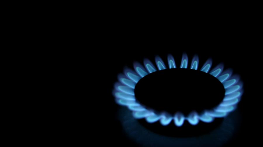 Există riscul unei noi crize a gazelor naturale? Rusia face apel la liderii Uniunii Europene să negocieze